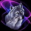 X-DreamCatcher-X's avatar
