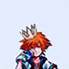 x-Dreamy-x's avatar