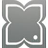 X-dsgn's avatar