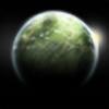 x-easyway's avatar