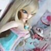 x-EGLANTINE-x's avatar