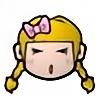 x-Elegant-Beauty-x's avatar