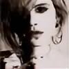 x-elle-x92's avatar