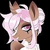 X-enesis's avatar