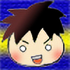 X-etch's avatar