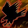 x-FireBird-x's avatar