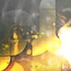 x-FL's avatar