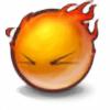 X-Flame's avatar