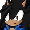 X-FlatorOwO's avatar