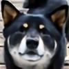 x-Flipside-x's avatar
