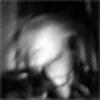 x-fruitylips's avatar