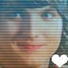 x-fuzzy's avatar