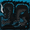x-Fyris-x's avatar
