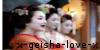 x-Geisha-Love-x