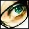 x-Goddess-x's avatar