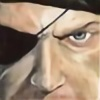 x-Godot-x's avatar
