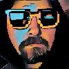 x-gryphon-x's avatar