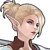 X-Halfling's avatar