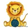 x-hamster-x's avatar