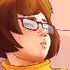 X-HardDraw's avatar