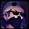 X-Hawk369's avatar