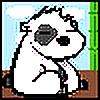 x-hawkie-x's avatar