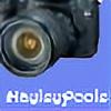 x-hayleyy-x's avatar