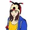 x-hearts-under-fire's avatar