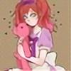 x-hilma-x's avatar