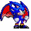 x-hog's avatar