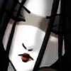 x-holic's avatar