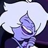 X-Hopeless-Kitten-X's avatar