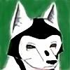 x-HuntersWolves-x's avatar