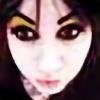 x-hurley's avatar