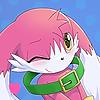 X-Hyper-Klonoa's avatar