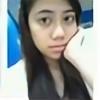 x-i-v's avatar