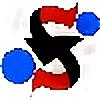 X-ian's avatar
