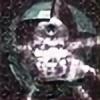 x-icarus's avatar