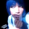 x-iNKi-x's avatar
