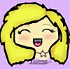 x-jackiee-x's avatar