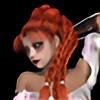 x-jenne-x's avatar