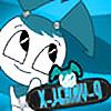 X-Jenny-9's avatar