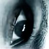x-jewell-x's avatar