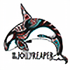 x-JollyReaper-x's avatar