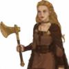 x-Kaelara-x's avatar