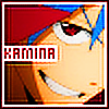 x-Kagutsuchi's avatar