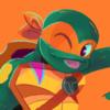 x-kaitlin-x's avatar