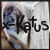 x-Katus-x's avatar