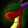 X-Kayron-X's avatar
