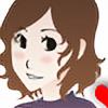 x-Kaze-x's avatar